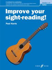 Improve your sight-reading image