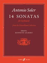 14 sonatas image