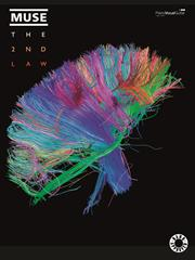 The 2nd Law: Isolated System