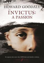 Invictus: A Passion image