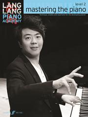 Lang Lang Piano Academy image