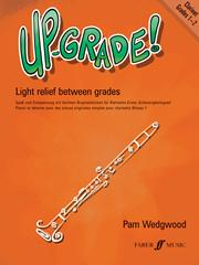 Up-grade! image