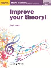 Improve your theory! image