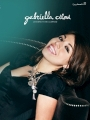Sanctuary (Gabriella Cilmi) Noter