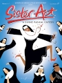 Prologue (from Sister Act The Musical)