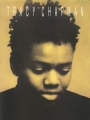 Baby Can I Hold You (Tracy Chapman album) Partituras Digitais