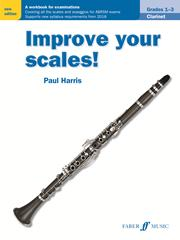 Improve your scales! image