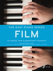 The Easy piano series - Film image