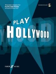Play Hollywood image