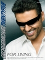 Outside (George Michael - Ladies & Gentlemen: The Best of George Michael) Sheet Music