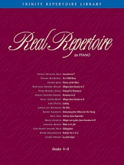 Real repertoire image