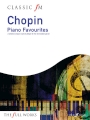 Etude in E Major, Op.10, No.3 (Tristesse) (Frédéric François Chopin) Partiture