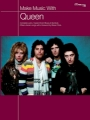 A Kind Of Magic (Queen - A Kind of Magic album) Sheet Music