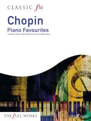 Waltz No  10 in B Minor Op 69 No 2(Piano Solo)