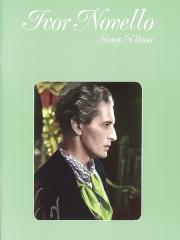 Ivor Novello song album image