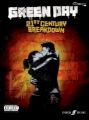 Last Night On Earth (Green Day - 21st Century Breakdown) Partituras Digitais
