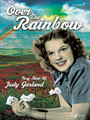 Over The Rainbow (from The Wizard Of Oz) Digitale Noter